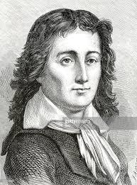 Pierre Gaspard Chaumette
